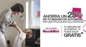 Campaña_MAXI_MINI