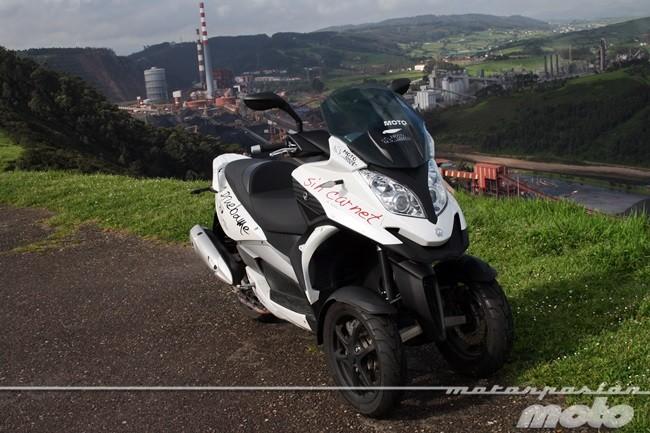 Quadro 350D