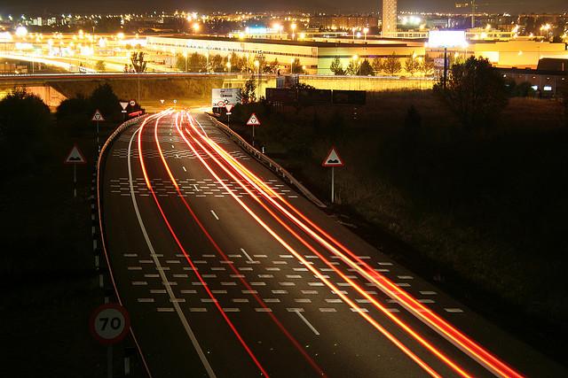 noche_conduccion