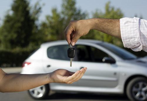 app para comprar y vender coches