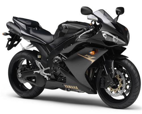 cuidado de mi motocicleta