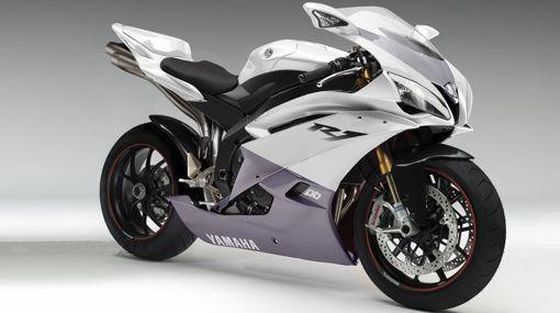 las mejores motocicletas del mundo