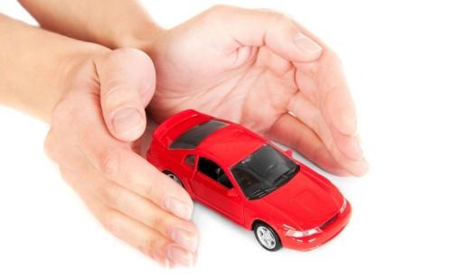 seguros de coches en alquiler