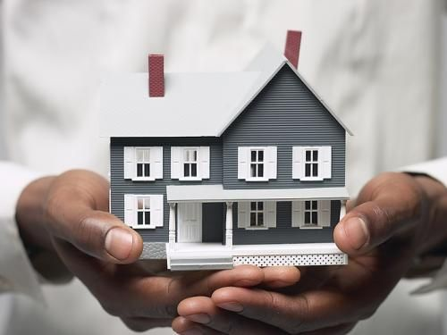 seguros para viviendas