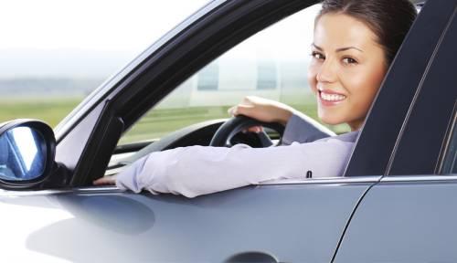 tipos de coberturas para coches
